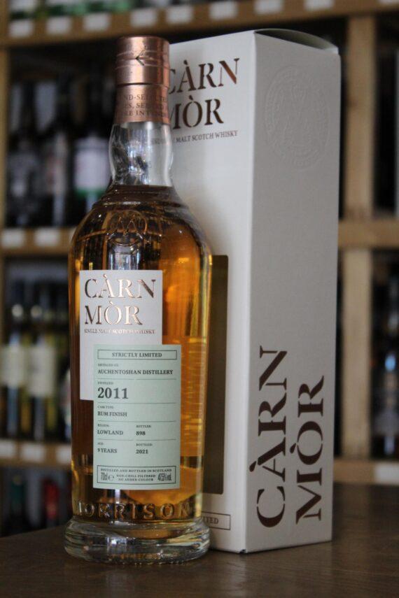 carnmor-auchentoshan-2011-rum-finish.jpg